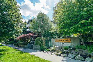 """Photo 17: 436 5700 ANDREWS Road in Richmond: Steveston South Condo for sale in """"Rivers Reach"""" : MLS®# R2377965"""