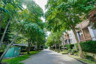 """Photo 18: 436 5700 ANDREWS Road in Richmond: Steveston South Condo for sale in """"Rivers Reach"""" : MLS®# R2377965"""