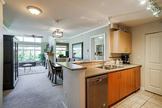 """Photo 5: 436 5700 ANDREWS Road in Richmond: Steveston South Condo for sale in """"Rivers Reach"""" : MLS®# R2377965"""