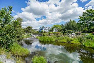 """Photo 20: 436 5700 ANDREWS Road in Richmond: Steveston South Condo for sale in """"Rivers Reach"""" : MLS®# R2377965"""