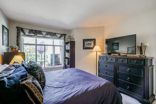 """Photo 11: 436 5700 ANDREWS Road in Richmond: Steveston South Condo for sale in """"Rivers Reach"""" : MLS®# R2377965"""