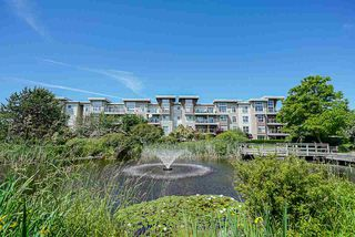 """Photo 19: 436 5700 ANDREWS Road in Richmond: Steveston South Condo for sale in """"Rivers Reach"""" : MLS®# R2377965"""