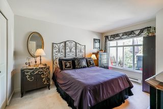 """Photo 10: 436 5700 ANDREWS Road in Richmond: Steveston South Condo for sale in """"Rivers Reach"""" : MLS®# R2377965"""