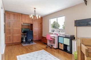 "Photo 4: 928 MOODY Court in Port Coquitlam: Citadel PQ House for sale in ""CITADEL"" : MLS®# R2378958"