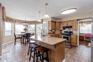 "Photo 5: 928 MOODY Court in Port Coquitlam: Citadel PQ House for sale in ""CITADEL"" : MLS®# R2378958"