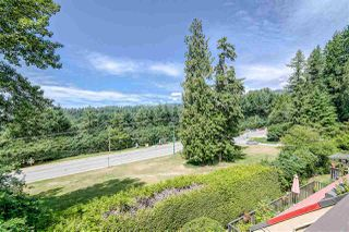 "Photo 19: 21 1811 PURCELL Way in North Vancouver: Lynnmour Condo for sale in ""Lynnmour South"" : MLS®# R2379306"