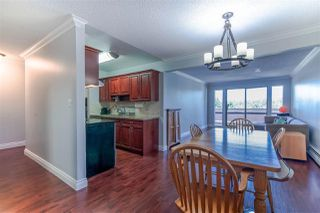 "Photo 7: 21 1811 PURCELL Way in North Vancouver: Lynnmour Condo for sale in ""Lynnmour South"" : MLS®# R2379306"