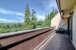 "Photo 18: 21 1811 PURCELL Way in North Vancouver: Lynnmour Condo for sale in ""Lynnmour South"" : MLS®# R2379306"