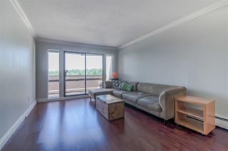 "Photo 9: 21 1811 PURCELL Way in North Vancouver: Lynnmour Condo for sale in ""Lynnmour South"" : MLS®# R2379306"