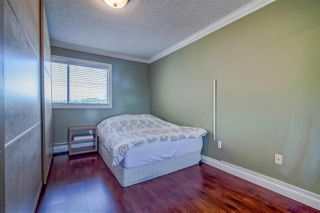 "Photo 13: 21 1811 PURCELL Way in North Vancouver: Lynnmour Condo for sale in ""Lynnmour South"" : MLS®# R2379306"