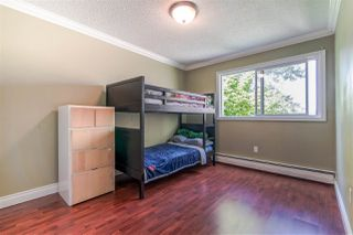 "Photo 14: 21 1811 PURCELL Way in North Vancouver: Lynnmour Condo for sale in ""Lynnmour South"" : MLS®# R2379306"