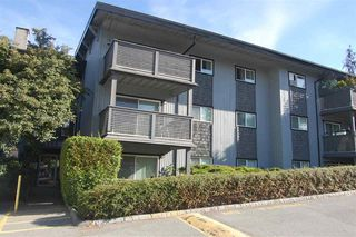 "Main Photo: 127 200 WESTHILL Place in Port Moody: College Park PM Condo for sale in ""WESTHILL PLACE"" : MLS®# R2379410"