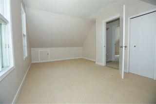 Photo 11: 11817 44 Street in Edmonton: Zone 23 House for sale : MLS®# E4161314