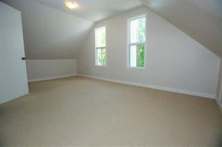 Photo 8: 11817 44 Street in Edmonton: Zone 23 House for sale : MLS®# E4161314