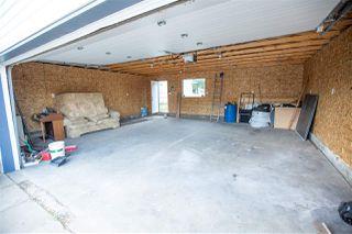 Photo 22: 11817 44 Street in Edmonton: Zone 23 House for sale : MLS®# E4161314
