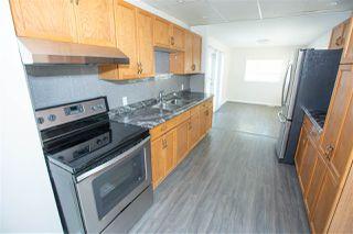 Photo 24: 11817 44 Street in Edmonton: Zone 23 House for sale : MLS®# E4161314