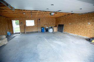 Photo 23: 11817 44 Street in Edmonton: Zone 23 House for sale : MLS®# E4161314