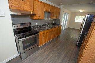 Photo 5: 11817 44 Street in Edmonton: Zone 23 House for sale : MLS®# E4161314