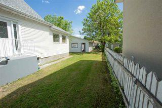 Photo 17: 11817 44 Street in Edmonton: Zone 23 House for sale : MLS®# E4161314