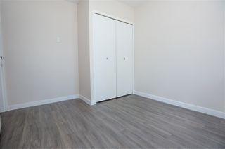 Photo 7: 11817 44 Street in Edmonton: Zone 23 House for sale : MLS®# E4161314