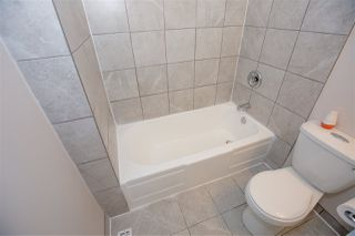 Photo 9: 11817 44 Street in Edmonton: Zone 23 House for sale : MLS®# E4161314