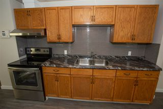 Photo 4: 11817 44 Street in Edmonton: Zone 23 House for sale : MLS®# E4161314