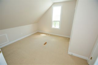 Photo 14: 11817 44 Street in Edmonton: Zone 23 House for sale : MLS®# E4161314