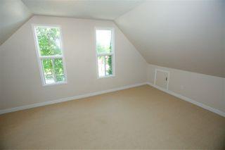 Photo 12: 11817 44 Street in Edmonton: Zone 23 House for sale : MLS®# E4161314