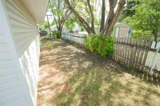 Photo 18: 11817 44 Street in Edmonton: Zone 23 House for sale : MLS®# E4161314