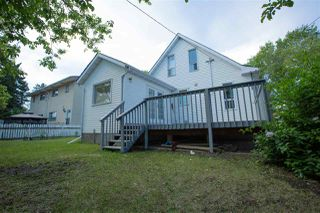Photo 20: 11817 44 Street in Edmonton: Zone 23 House for sale : MLS®# E4161314