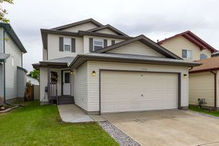 Main Photo: 13115 35 Street in Edmonton: Zone 35 House for sale : MLS®# E4161555