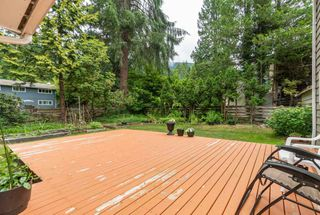 Photo 20: 1028 CANYON Boulevard in North Vancouver: Canyon Heights NV House for sale : MLS®# R2384952