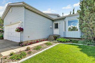 Main Photo: 6427 14 Avenue in Edmonton: Zone 29 House for sale : MLS®# E4163991