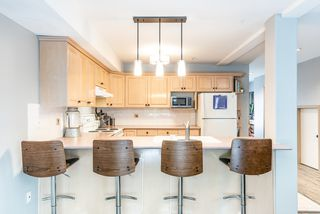 """Main Photo: 7 39754 GOVERNMENT Road in Squamish: Northyards Townhouse for sale in """"MAPLE TREE COURT"""" : MLS®# R2385730"""