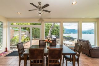 Photo 7: 6981 HYCROFT Road in West Vancouver: Whytecliff House for sale : MLS®# R2385862