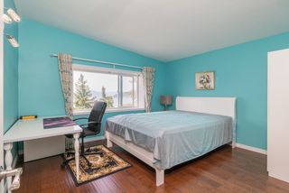 Photo 13: 6981 HYCROFT Road in West Vancouver: Whytecliff House for sale : MLS®# R2385862