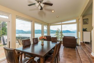 Photo 8: 6981 HYCROFT Road in West Vancouver: Whytecliff House for sale : MLS®# R2385862