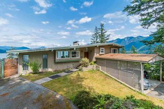 Photo 15: 6981 HYCROFT Road in West Vancouver: Whytecliff House for sale : MLS®# R2385862