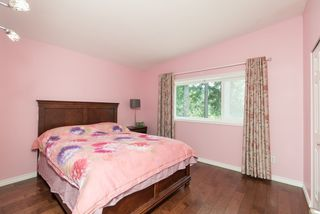 Photo 14: 6981 HYCROFT Road in West Vancouver: Whytecliff House for sale : MLS®# R2385862