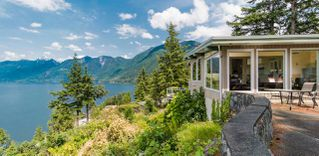 Photo 16: 6981 HYCROFT Road in West Vancouver: Whytecliff House for sale : MLS®# R2385862