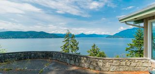 Photo 20: 6981 HYCROFT Road in West Vancouver: Whytecliff House for sale : MLS®# R2385862