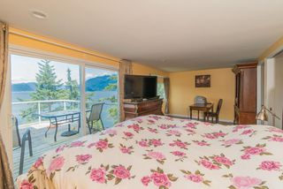 Photo 10: 6981 HYCROFT Road in West Vancouver: Whytecliff House for sale : MLS®# R2385862