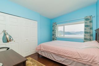 Photo 12: 6981 HYCROFT Road in West Vancouver: Whytecliff House for sale : MLS®# R2385862