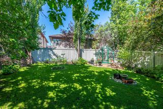 Photo 28: 1183 CARTER CREST Road in Edmonton: Zone 14 House for sale : MLS®# E4164361