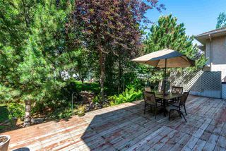 Photo 27: 1183 CARTER CREST Road in Edmonton: Zone 14 House for sale : MLS®# E4164361