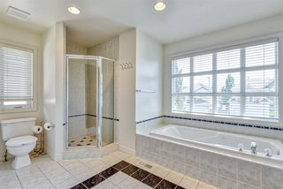 Photo 18: 1183 CARTER CREST Road in Edmonton: Zone 14 House for sale : MLS®# E4164361