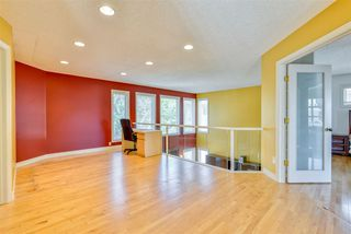 Photo 13: 1183 CARTER CREST Road in Edmonton: Zone 14 House for sale : MLS®# E4164361