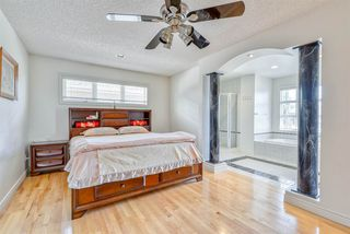 Photo 15: 1183 CARTER CREST Road in Edmonton: Zone 14 House for sale : MLS®# E4164361