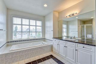 Photo 17: 1183 CARTER CREST Road in Edmonton: Zone 14 House for sale : MLS®# E4164361
