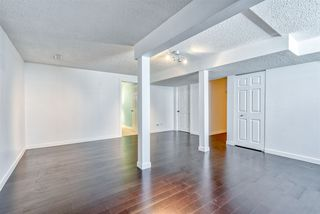 Photo 23: 1183 CARTER CREST Road in Edmonton: Zone 14 House for sale : MLS®# E4164361